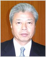 代表取締役 遠藤 和吉